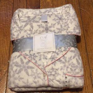 Adonna Sleep Set- size XL